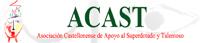 acast_logo