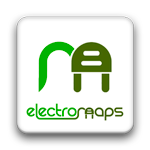 electromaps-logo