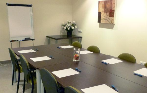 sala-de-reuniones-1